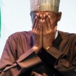 Borno killings: Security has collapsed, Buhari completely helpless: PDP