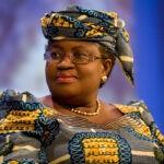 NGOZI OKONJO-IWEALA WILL LEAD WORLD TRADE ORGANIZATION – FG