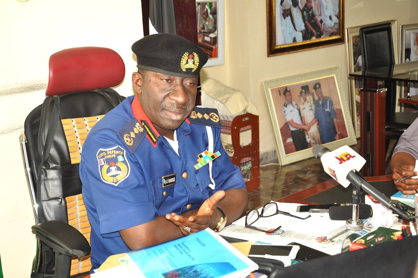 Abdullahi-Gana-Commandant-General-CG-Nigeria-Security-and-Civil-Defence-Corps-NSCDC