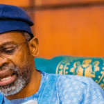 2021 budget won't pass without provision for #EndSARS victims- Gbaja