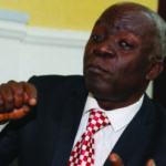 Govt must compensate looted businesses – Falana