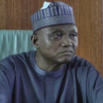 Farmers killed by Boko Haram didn't have clearance to farm- FG