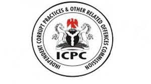 ICPC detains culprit over fraud alert