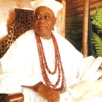 Ondo Monarch, Olufon of Ifon Killed by Kidnappers