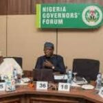 NGF DESCRIBES ATTACK ON FARMERS AS WICKED AND UNWARRANTED