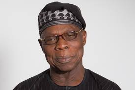 Former president sends congratulatory message to the winner of an election