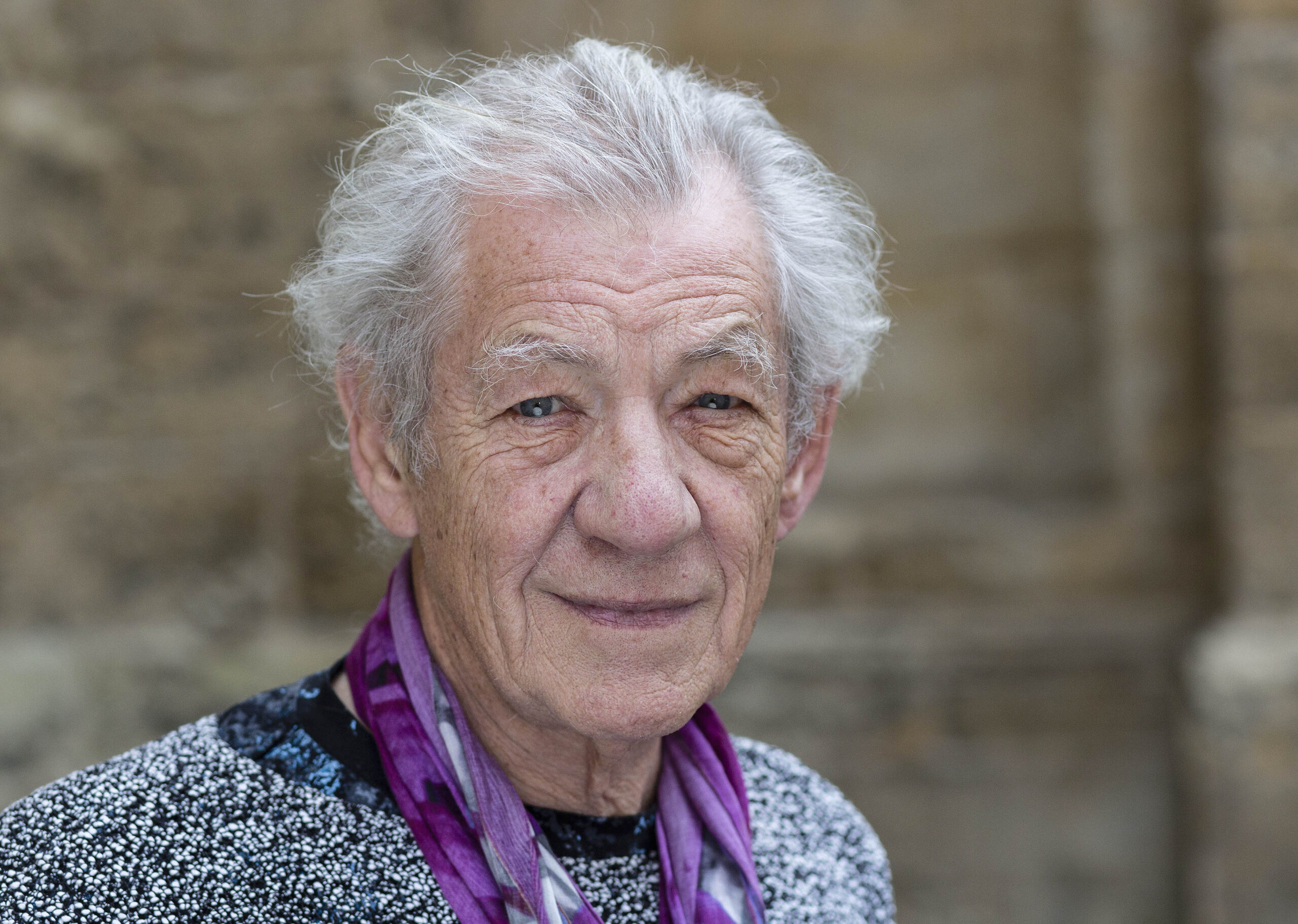 Sir-Ian-McKellen-Lord-of-the-Rings-star