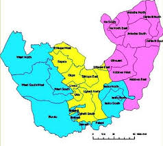 state in the southern part of Nigeria