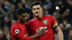 two man-united top players