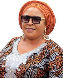 popular female actress in nollywood