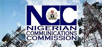 national communication commission
