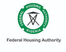 federal housing authority of Nigeria