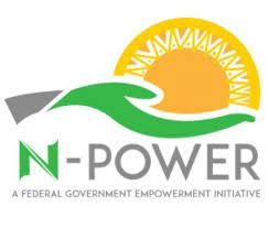 poverty alleviation scheme targeted at youths in Nigeria