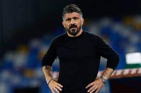 Napoli's chief confirms firing coach after failure at Champions league